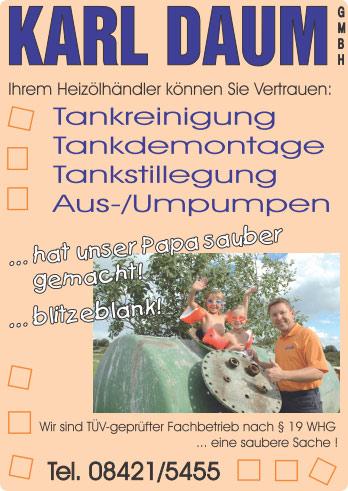 Tankinspektion-und-Tankreinigung